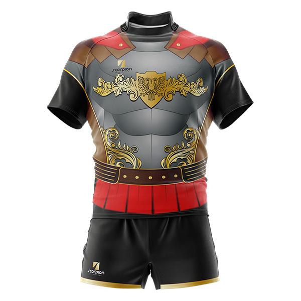 roman-rugby-tour-shirt