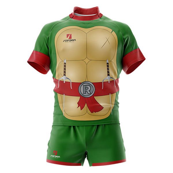 turtle-rugby-tour-shirt