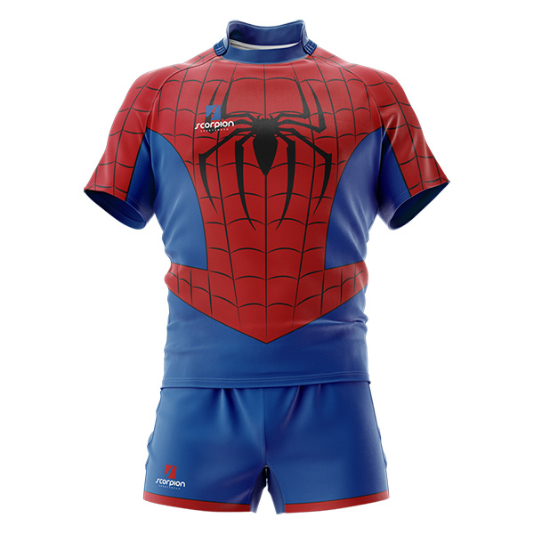 spider-rugby-tour-shirt