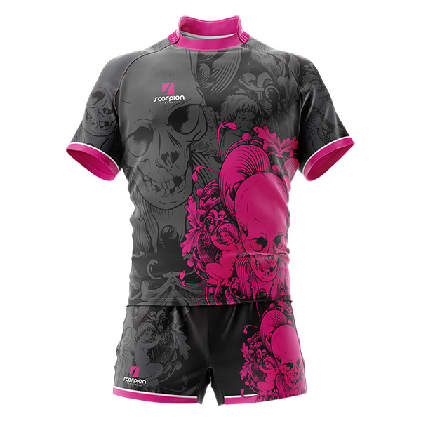 sabbath-rugby-tour-shirt