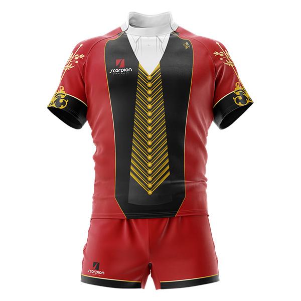 ringmaster--rugby-tour-shirt