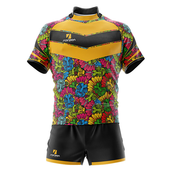 tiki-rugby-tour-shirt