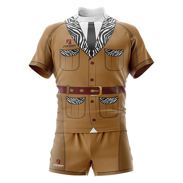 safri-rugby-tour-shirt