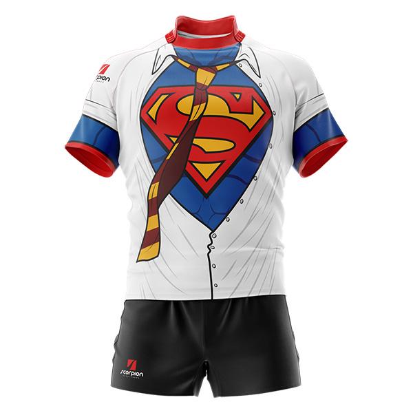 super-club-rugby-tour-shirt