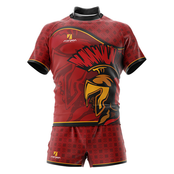 trojan-rugby-tour-shirt
