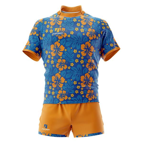 beach-rugby-tour-shirt