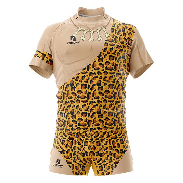 caveman-rugby-tour-shirt