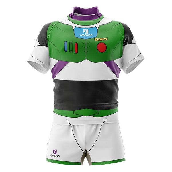 buzz-rugby-tour-shirt