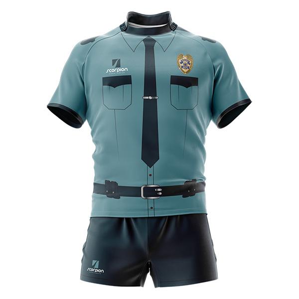 cop-rugby-tour-shirt