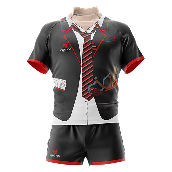 school-rugby-tour-shirt