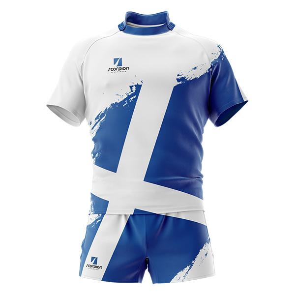 scotland-rugby-tour-shirt