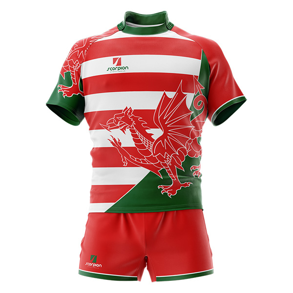 wales-rugby-tour-shirt