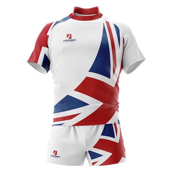 uk-rugby-tour-shirt