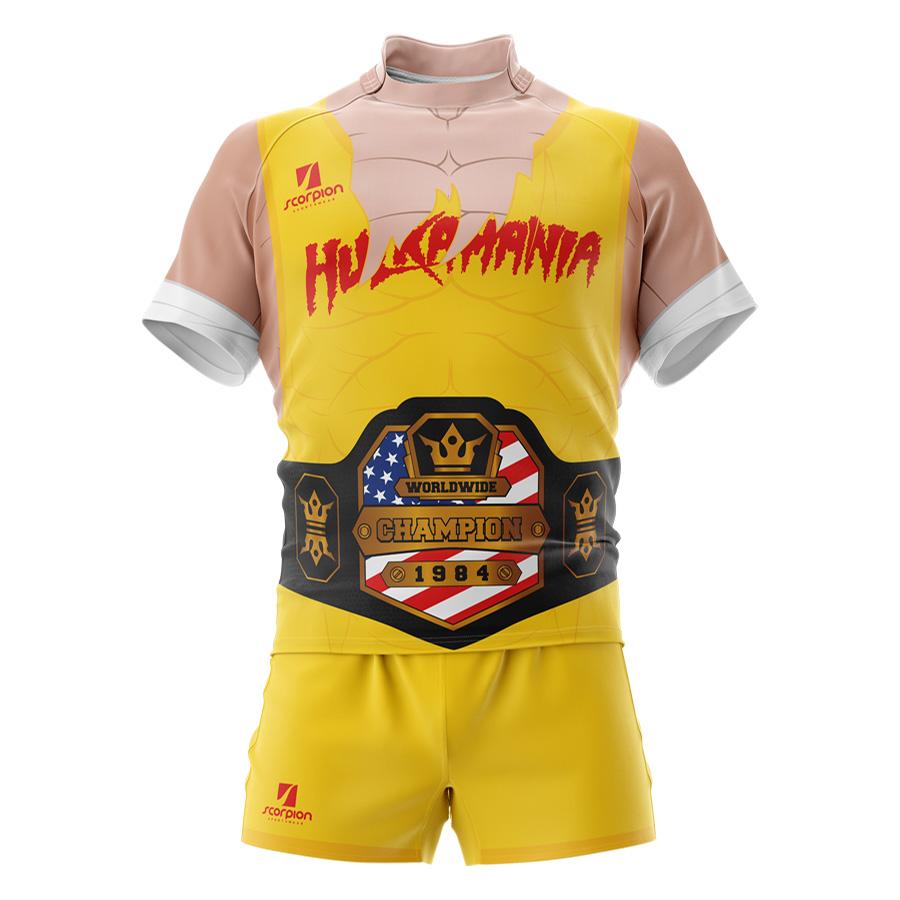 wrestler-rugby-tour-shirt