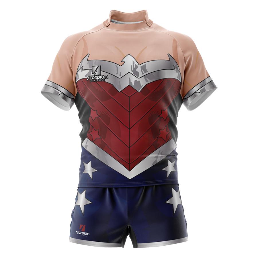 wonder-rugby-tour-shirt