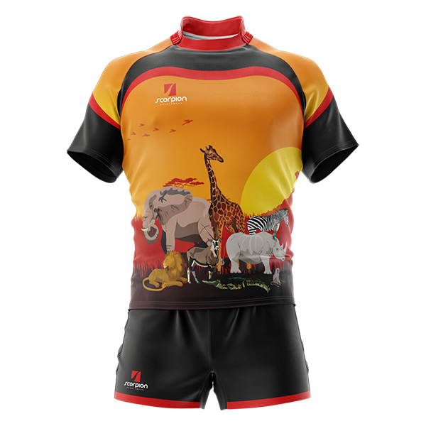 wildlife-rugby-tour-shirt