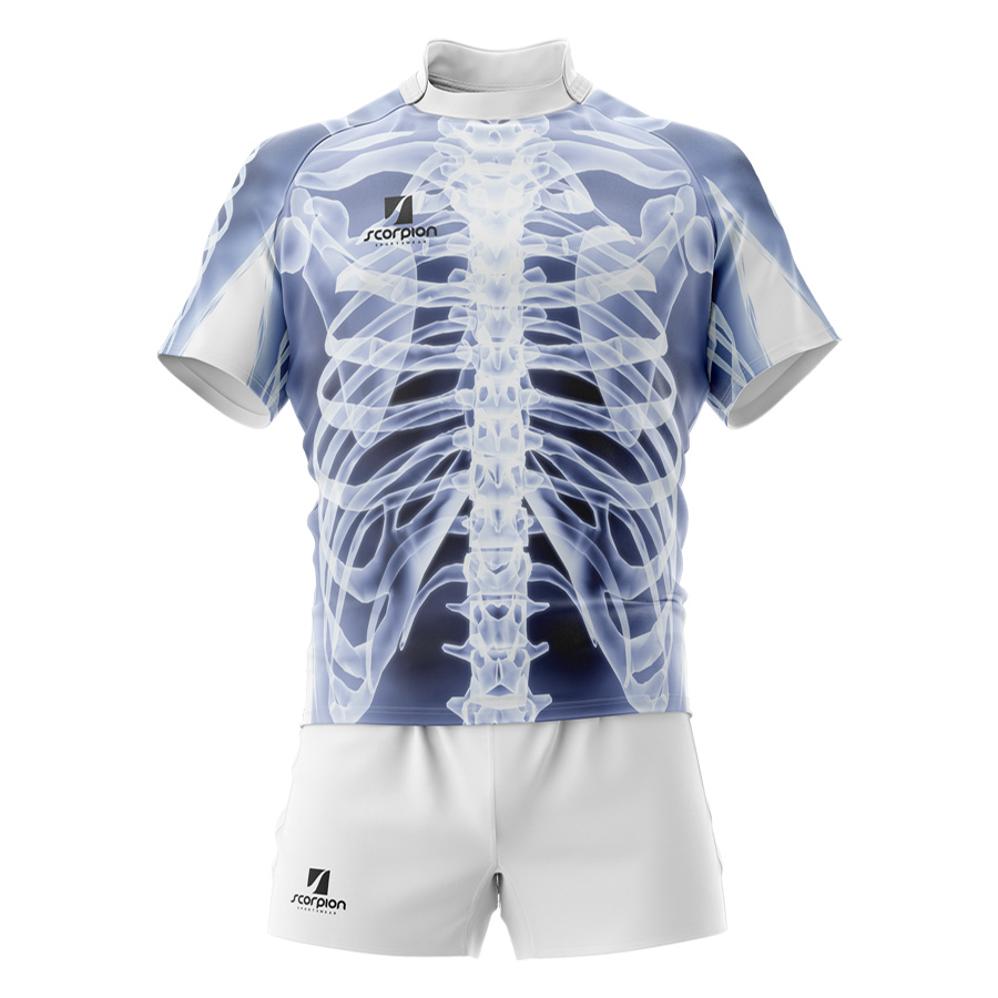xray-rugby-tour-shirt