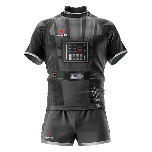 vader-rugby-tour-shirt