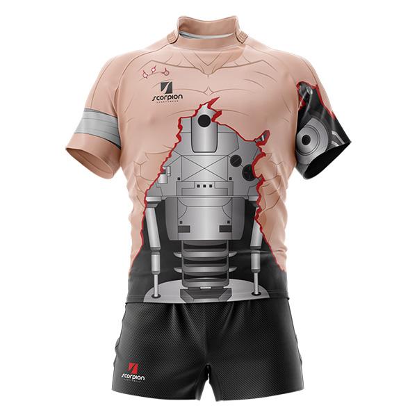 terminator-rugby-tour-shirt