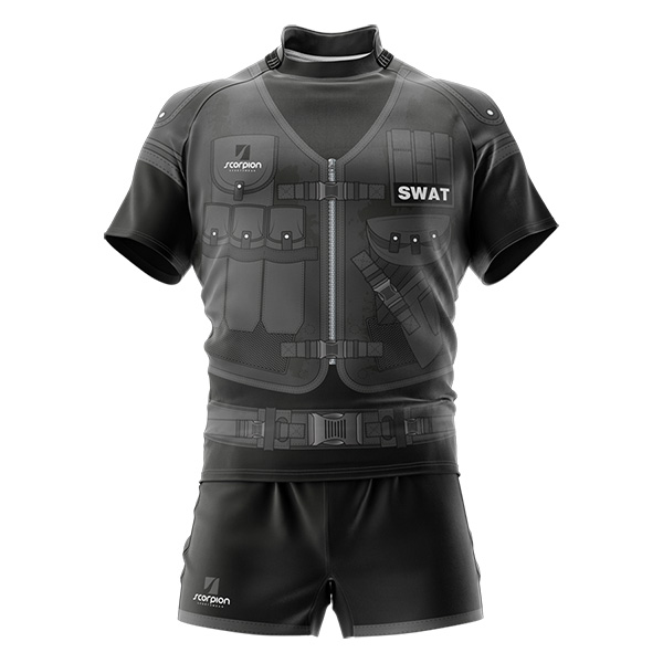 swat-rugby-tour-shirt