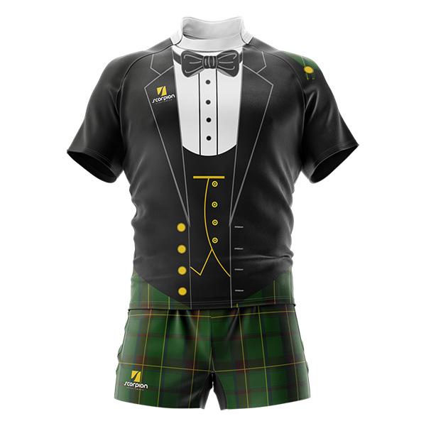 tartan-rugby-tour-shirt