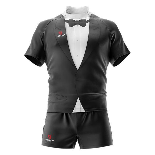 tuxedo-rugby-tour-shirt