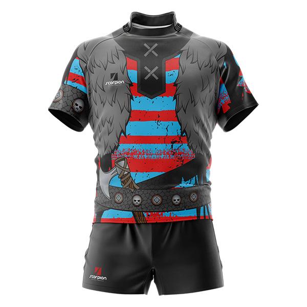 viking-rugby-tour-shirt
