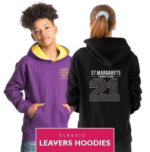 printed-school-leavers-hoodies