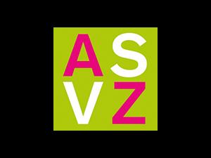 ASVZ Logo