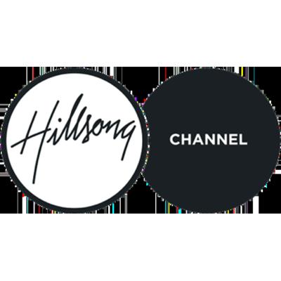 Hillsony Channel
