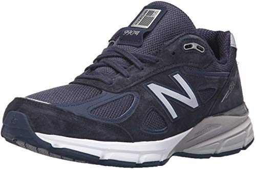 Image result for The 990v4""
