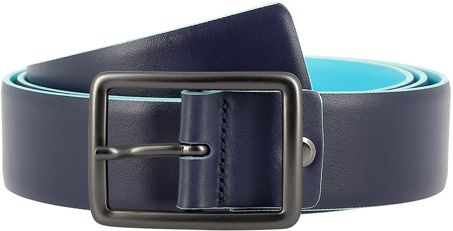 Italian Mens Belts