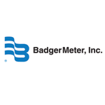 Badger Meter Inc.
