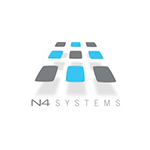 N4 Systems
