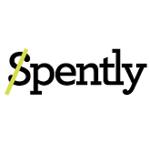 Spently