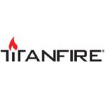 Titanfire