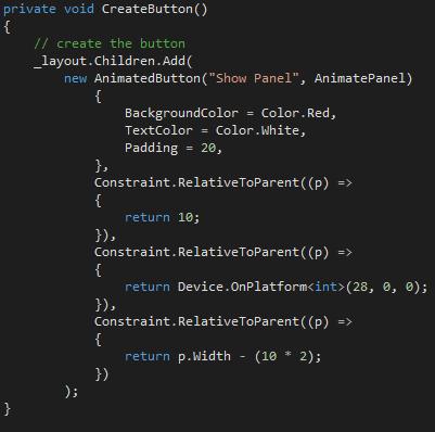 code-4