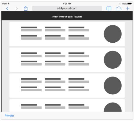 react-flexbox-grid-tablet