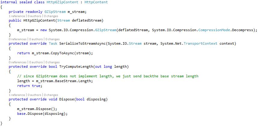 gzip-code-1