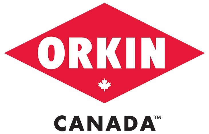 Orkin Canada