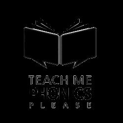 Teach Me Phonics