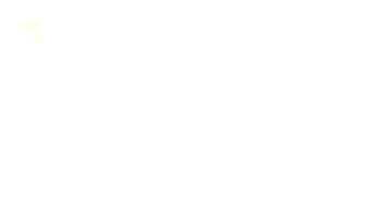 Microsoft IMPACT Awards - 2020 Winner
