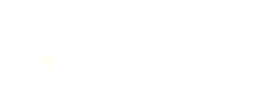 Microsoft Partner - 2020 Partner of the Year Winner, Community Response Award