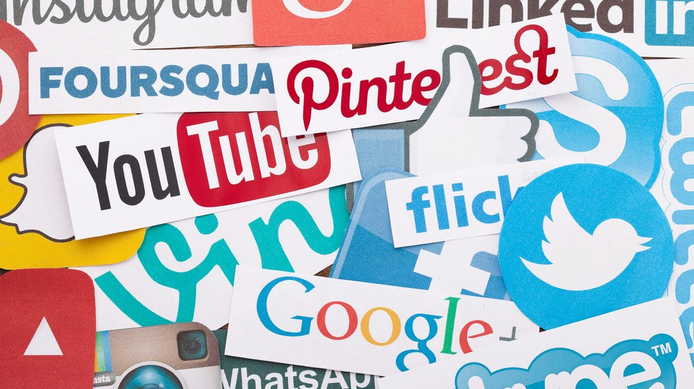 Quel est le lien entre le Social Media Marketing et le référencement naturel