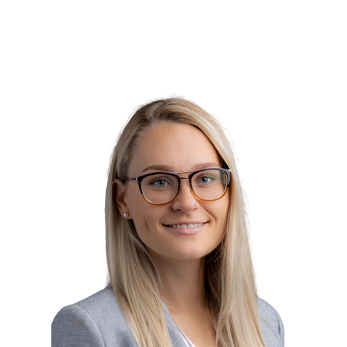 Sarah Beuttenmüller