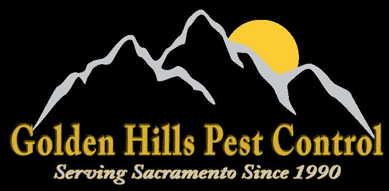 Pest Control Sacramento
