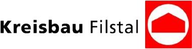Kreisbau Filstal