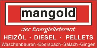 Mangold - Der Energielieferant