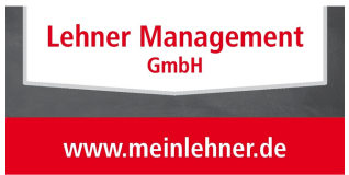Lehner Event-Management