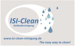 ISI-Clean Gebäudereinigung